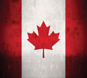 Fête du Canada @ Parcs Canada