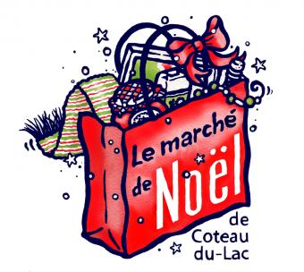 logo_marche_noel