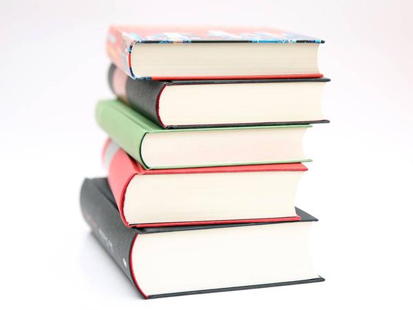 reglementation_books