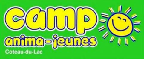logo_camp